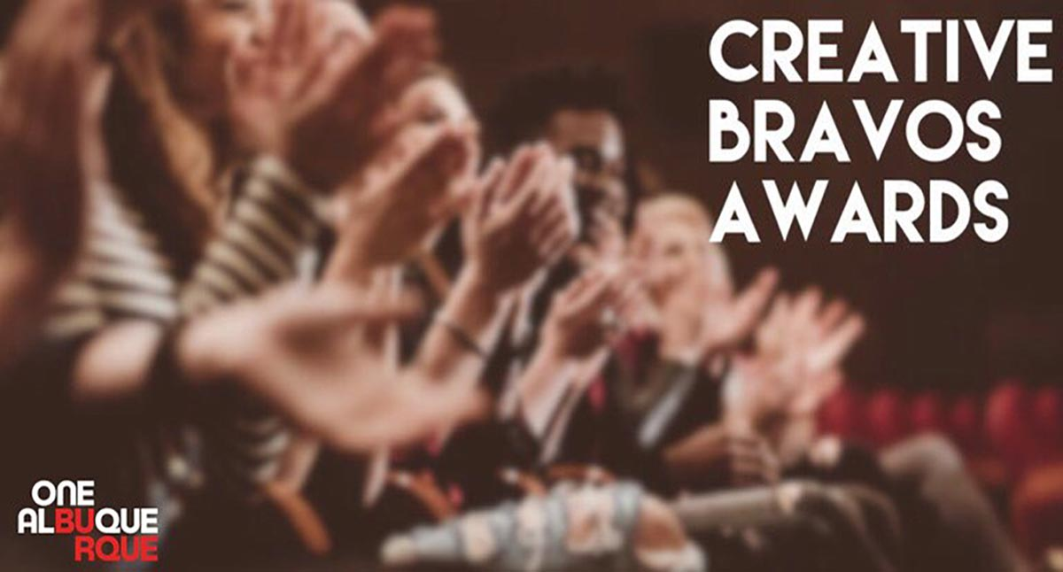 Ideum To Be Honored at Creative Bravos Ceremony