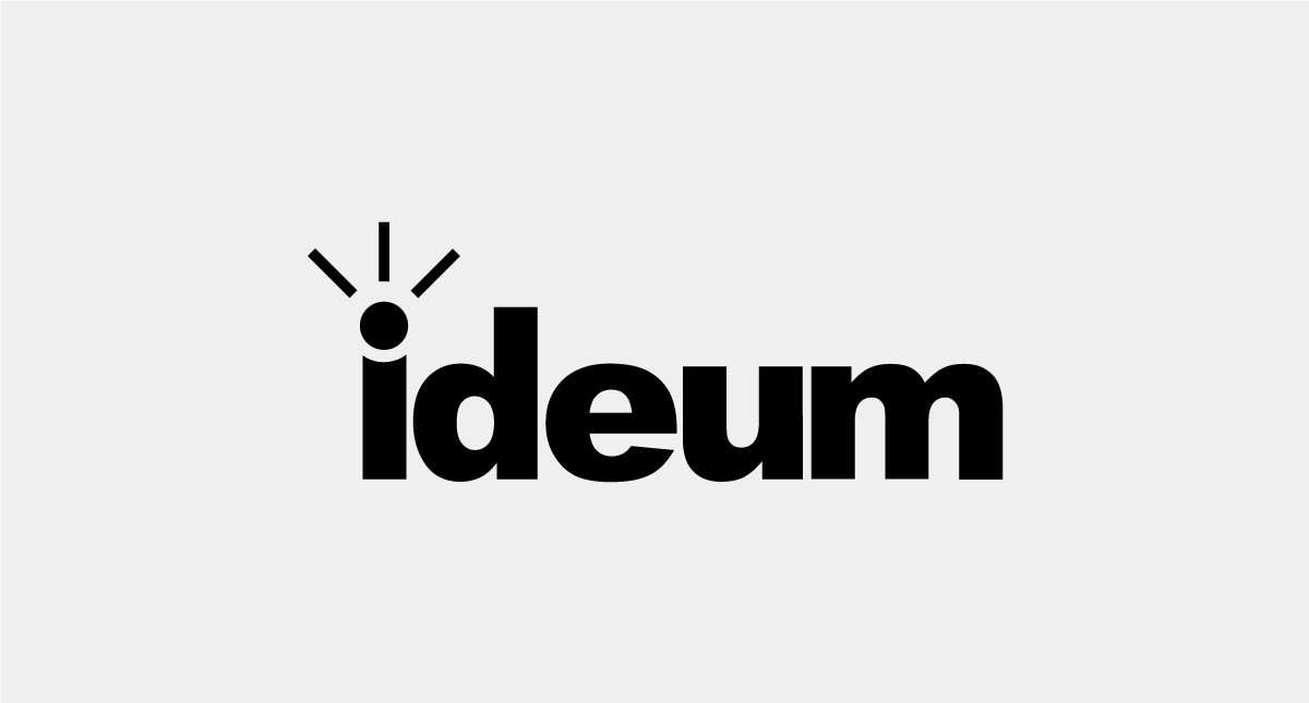An Updated Message from Ideum about COVID-19