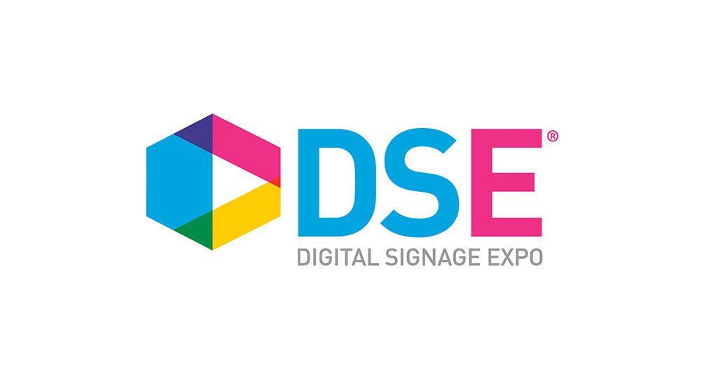Ideum at Digital Signage Expo (DSE) 2016